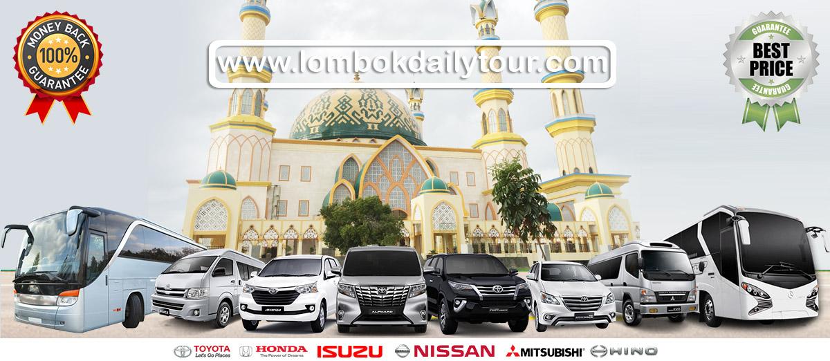 http://lombokdailytour.com/wp-content/uploads/2015/09/lombokdailytour-transport.jpg