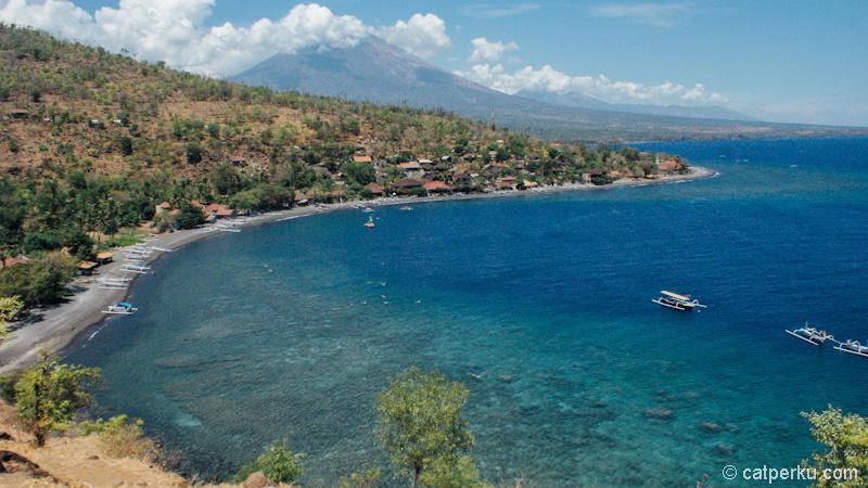 Paket Wisata Bali Lombok 6 Hari 5 Malam